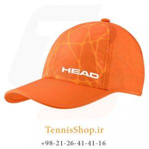 HEAD KIDS LIGHT FUNCTION CAP FO 300x300 - کلاه آفتابی کودکانه HEAD KIDS LIGHT FUNCTION CAP FO