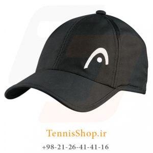 HEAD Pro Player CAP 300x300 - کلاه آفتابی هد Head Pro Player Cap BK
