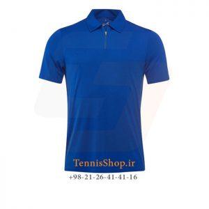 HEAD Tech Polo Shirt RO1 X 300x300 - پولوشرت تنیس Head BASIC Tech Polo Shirt RO