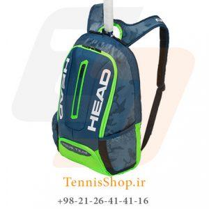 HEAD Tour Team Backpack NAGE 1 300x300 - کوله پشتی تنیس Head Tour Team Backpack
