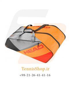 Head Elite 9R SuperCombi ANOR 247x296 - ساک تنیس 9 راکته Head Elite Supercombi