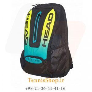 کوله پشتی تنیس برند Head مدل Extreme Backpack