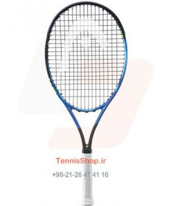 Head Graphene Touch Instinct JR 247x296 - راکت تنیس بچه گانه Head Touch Instinct JR