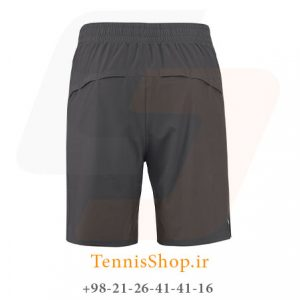 Perf short AN2 300x300 - شلوارک تنیس هد Head Club M Short AN