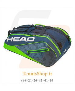 Tour Team 12R Monstercombi NVGE 247x296 - ساک تنیس 12 راکته Head Tour Team Monstercombi