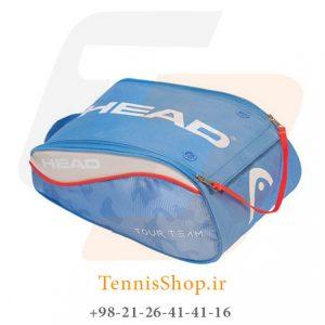 Tour Team Shoebag LBSA 300x300 - ساک مختص کفش تنیس Head Tour Team Shoebag