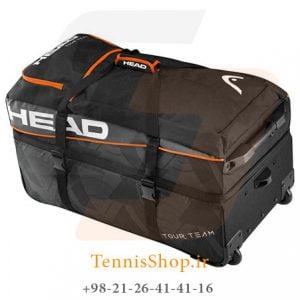 Tour Team Travel BKWH 1 300x300 - ساک مسافرتی Head Tour Team Travel