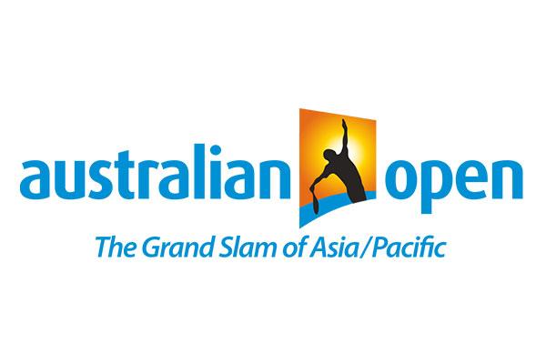 مسابقات تنیس آزاد استرالیا