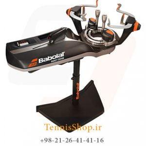 babolat String Machine S27 300x300 - دستگاه زه کشی راکت تنیس Babolat stringing machine