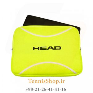 laptop case head 300x300 - کیف لپ تاپ Head Tennis Ball Laptop Case