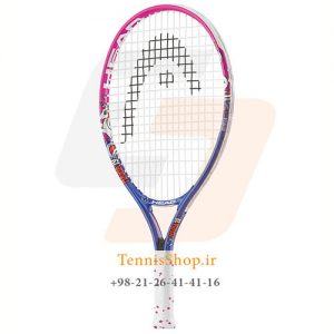 راکت تنیس بچه گانه برند Head مدل Maria 19 NEW