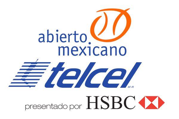 مسابقات تنیس 500 امتیازی مکزیک