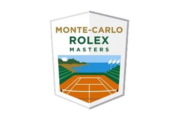 تورنومنت تنیس 1000 امتیازی مونت کارلو