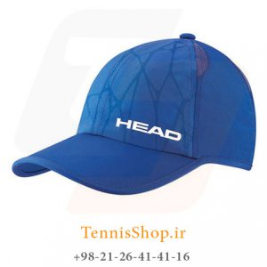 wegweg 300x300 - کلاه تنیس بچگانه مدل LIGHT FUNCTION برند Head