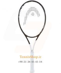 تنیس هد سری Speed مدل PRO تکنولوژی گرافن 360 247x296 - راکت تنیس هد سری Speed مدل PRO تکنولوژی گرافن 360