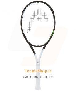 راکت تنیس برند HEAD مدل Graphene 360 Speed LITE