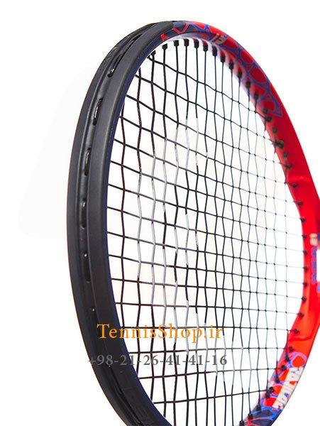 راکت تنیس بچه گانه برند Head مدل Radical 21 New-3