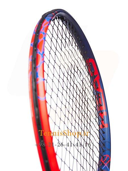 راکت تنیس بچه گانه برند Head مدل Radical 21 New-4