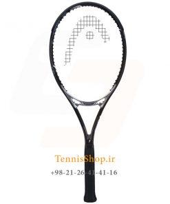 تنیس هد سری MXG1 247x296 - راکت تنیس هد سری MXG1