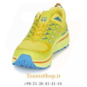 پیاده روی لیمویی آبی برند TECNICA مدل SUPREME MAX 3 300x300 - کفش پیاده روی لیمویی آبی برند TECNICA مدل SUPREME MAX