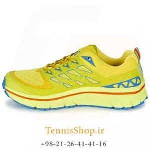 پیاده روی لیمویی آبی برند TECNICA مدل SUPREME MAX 300x300 - کفش پیاده روی لیمویی آبی برند TECNICA مدل SUPREME MAX