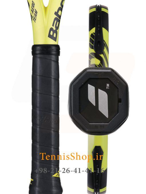 راکت تنیس بابولات سری Pure Aero مدل Team