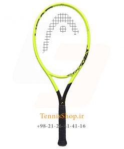 تنیس برند HEAD مدل Extreme 360 Lite 2019 1 247x296 - راکت تنیس مدل Extreme 360 Lite 2019 برند HEAD