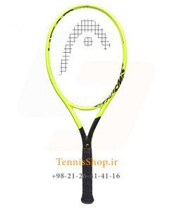 تنیس برند HEAD مدل Extreme 360 MP 2019 247x296 - راکت تنیس مدل Extreme 360 MP 2019  برند HEAD
