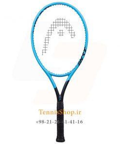 تنیس برند HEAD مدل Instinct 360 Lite 2019 247x296 - راکت تنیس برند HEAD مدل Instinct 360 Lite 2019