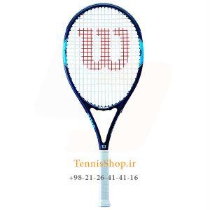 تنیس برند Wilson مدل MONFILS OPEN 103 TNS 1 300x300 - راکت تنیس برند Wilson مدل MONFILS OPEN 103