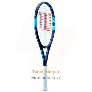 تنیس برند Wilson مدل MONFILS OPEN 103 TNS 2 300x300 - راکت تنیس برند Wilson مدل MONFILS OPEN 103