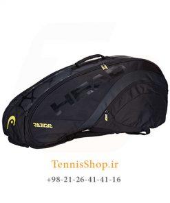 تنیس 6 راکته HEAD مدل RADICAL LTD 2019 1 247x296 - ساک تنیس 6 راکته HEAD مدل RADICAL LTD 2019