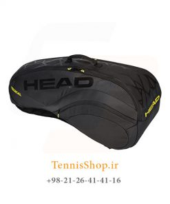 تنیس 6 راکته HEAD مدل RADICAL LTD 2019 2 247x296 - ساک تنیس 6 راکته HEAD مدل RADICAL LTD 2019