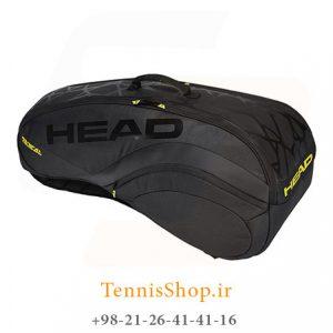 تنیس 6 راکته HEAD مدل RADICAL LTD 2019 2 300x300 - ساک تنیس 6 راکته HEAD مدل RADICAL LTD 2019