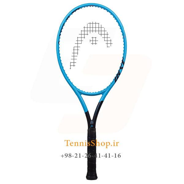 راکت تنیس برند HEAD مدل Instinct 360 MP 2019
