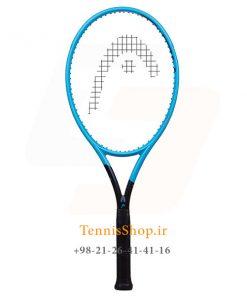 HEAD instinct S 1 247x296 - راکت تنیس برند HEAD مدل Instinct 360 S 2019