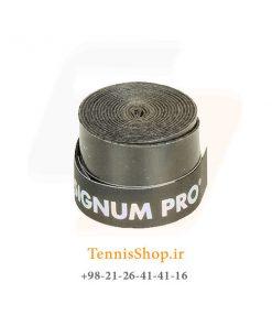 برند Signum Pro مدل Tour Grip AN 247x296 - اورگریپ برند Signum Pro مدل Tour Grip