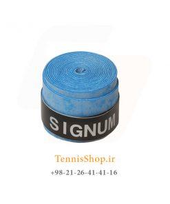 برند Signum Pro مدل Tour Grip BL 247x296 - اورگریپ برند Signum Pro مدل Tour Grip