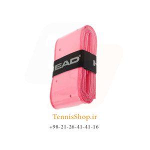 تک مدل Xtreme Soft برند Head رنگ صورتی 2 300x300 - اورگریپ تک مدل Xtreme Soft برند Head رنگ صورتی