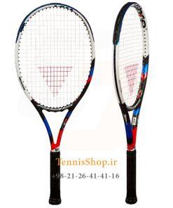 تنیس برند Tecnifibre مدل T Fight 295 1 247x296 - راکت تنیس برند Tecnifibre مدل T- Fight 295