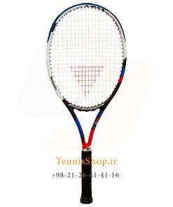 تنیس برند Tecnifibre مدل T Fight 295 247x296 - راکت تنیس برند Tecnifibre مدل T- Fight 295
