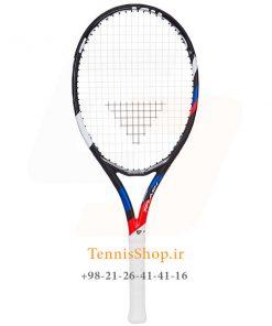 تنیس برند Tecnifibre مدل T Flash 247x296 - راکت تنیس برند Tecnifibre مدل T-Flash