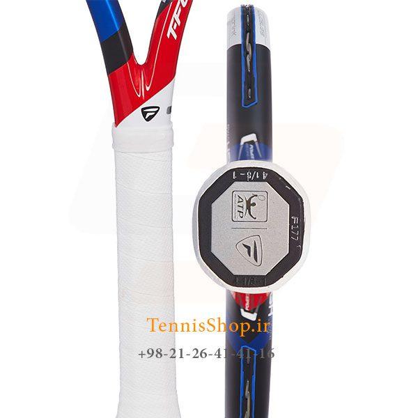 تنیس برند Tecnifibre مدل T Flash 3 600x600 - راکت تنیس برند Tecnifibre مدل T-Flash