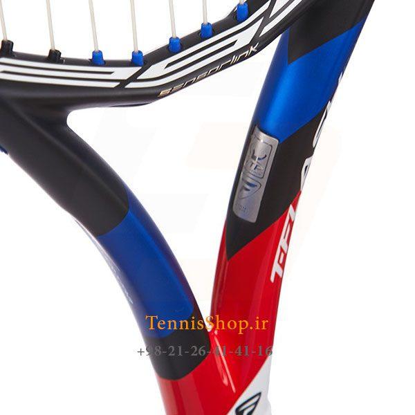 تنیس برند Tecnifibre مدل T Flash 4 600x600 - راکت تنیس برند Tecnifibre مدل T-Flash