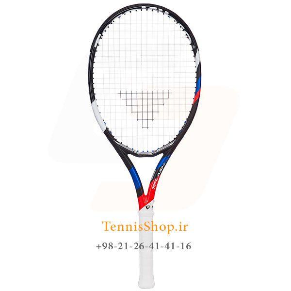 تنیس برند Tecnifibre مدل T Flash 600x600 - راکت تنیس برند Tecnifibre مدل T-Flash