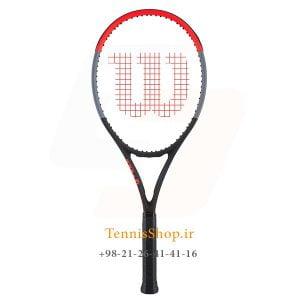 تنیس برند Wilson مدل CLASH 100 1 300x300 - راکت تنیس برند Wilson  مدل CLASH 100