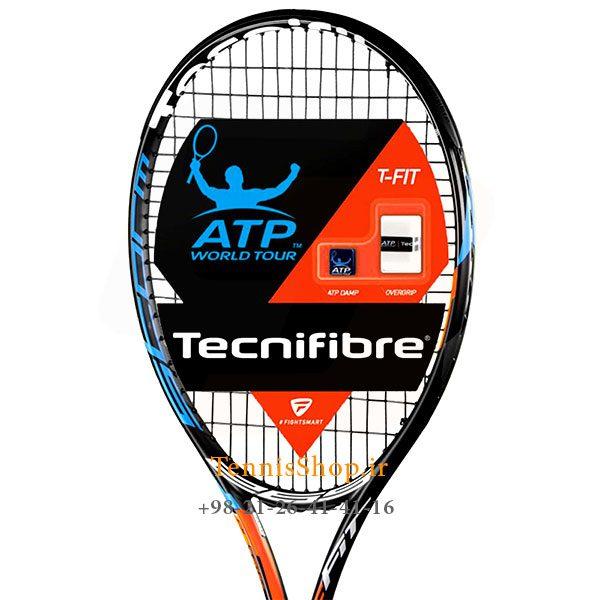 تنیس Tecnifibre مدل T Fit Storm 2 600x600 - راکت تنیس برند Tecnifibre مدل T-Fit Storm