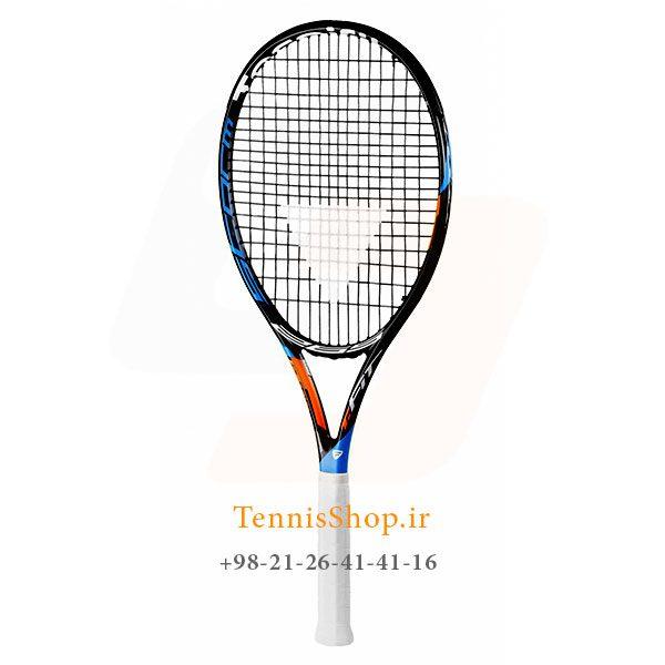 تنیس Tecnifibre مدل T Fit Storm 600x600 - راکت تنیس برند Tecnifibre مدل T-Fit Storm