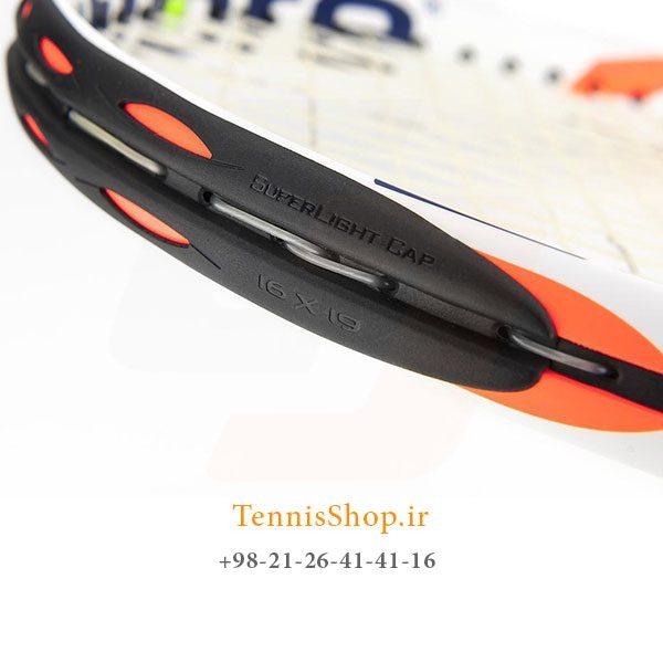 تنیس Tecnifibre مدل T Rebound Lite 3 600x600 - راکت تنیس برند Tecnifibre مدل T-Rebound Lite