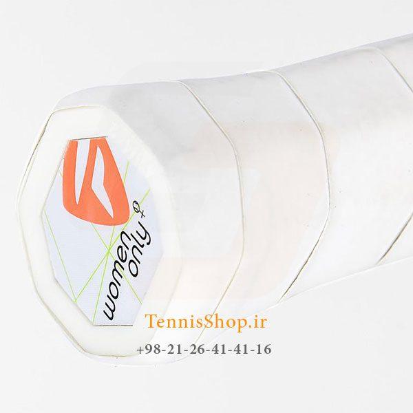 تنیس Tecnifibre مدل T Rebound Lite 4 600x600 - راکت تنیس برند Tecnifibre مدل T-Rebound Lite